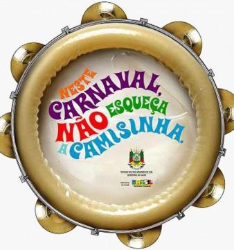 Carnaval aumenta risco de transmissão de doenças entre foliões | DITADURA G » Sexo Gay Amador | Vídeos Gays | Xvideos Gay | XXX