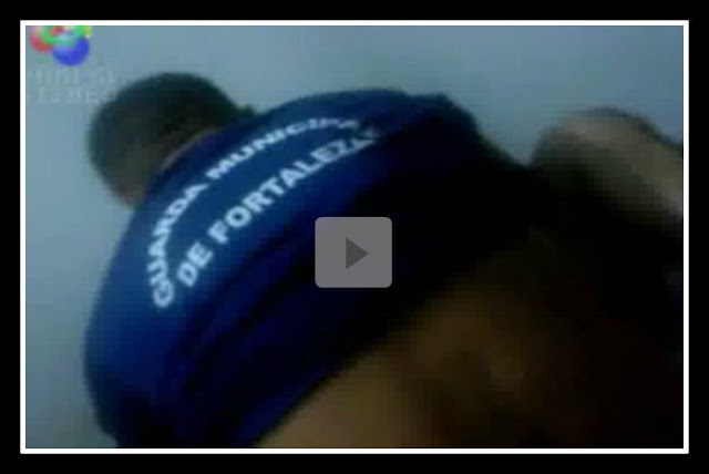 O Guarda Municipal de Fortaleza | DITADURA G » Sexo Gay Amador | Vídeos Gays | Xvideos Gay | XXX