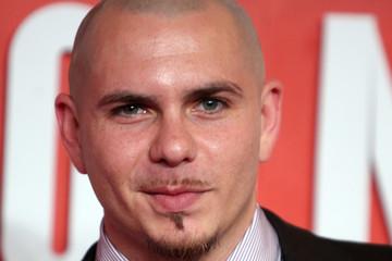 A Mala do Pitbull | DITADURA G » Sexo Gay Amador | Vídeos Gays | Xvideos Gay | XXX