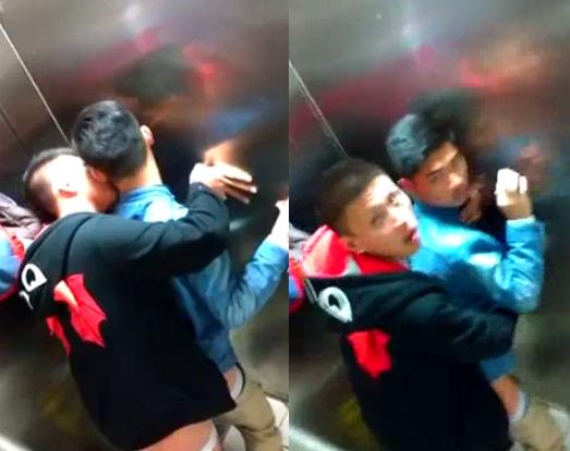 Chineses Fodendo no Banheiro | DITADURA G » Sexo Gay Amador | Vídeos Gays | Xvideos Gay | XXX