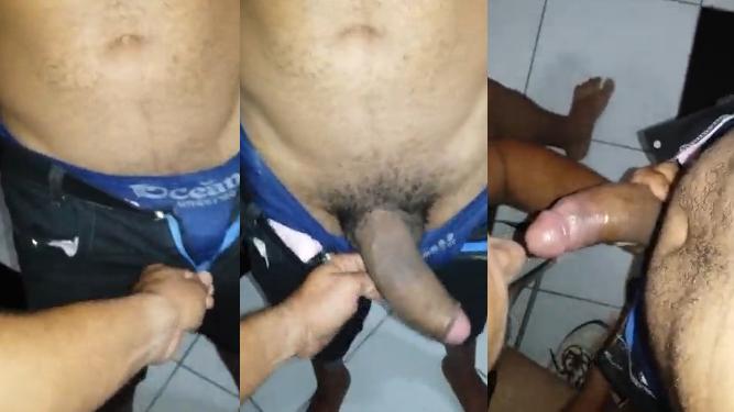sexo arabi vídeos de porno