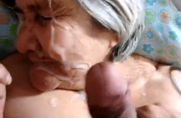 thai fisting video video