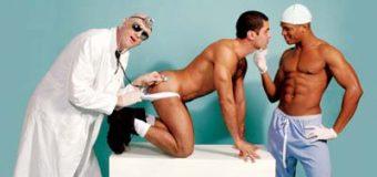 sexo no medico videos de sexo brasileiro