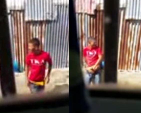 Bêbado Punhetou na Rua | DITADURA G » Sexo Gay Amador | Vídeos Gays | Xvideos Gay | XXX