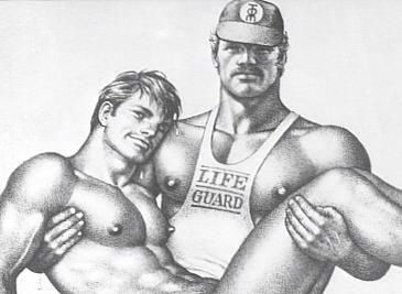 INCESTO REAL: Pai e Filho | DITADURA G » Sexo Gay Amador | Vídeos Gays | Xvideos Gay | XXX