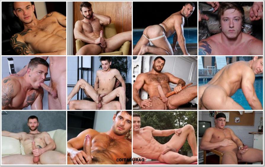 Atores Pornôs Presos | DITADURA G » Sexo Gay Amador | Vídeos Gays | Xvideos Gay | XXX