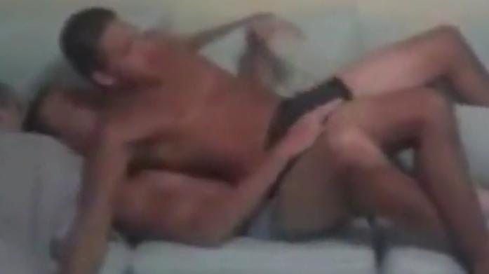 gays sexo en bilbao