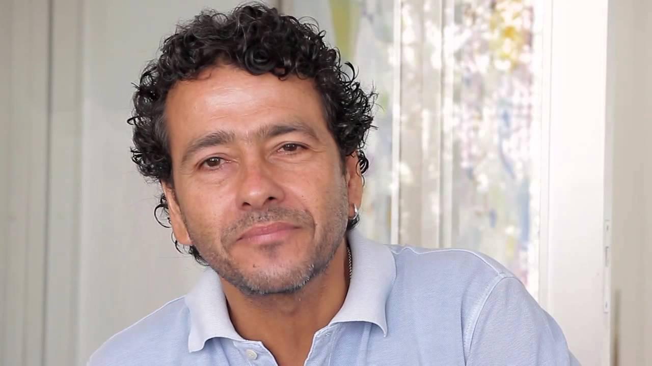 Marcos Palmeira Pelado | DITADURA G » Sexo Gay Amador | Vídeos Gays | Xvideos Gay | XXX