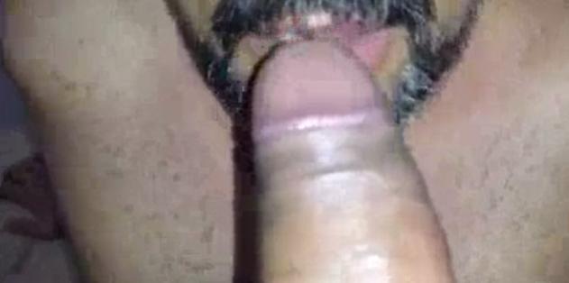 Pai de Família Chupando Dotado | DITADURA G » Sexo Gay Amador | Vídeos Gays | Xvideos Gay | XXX