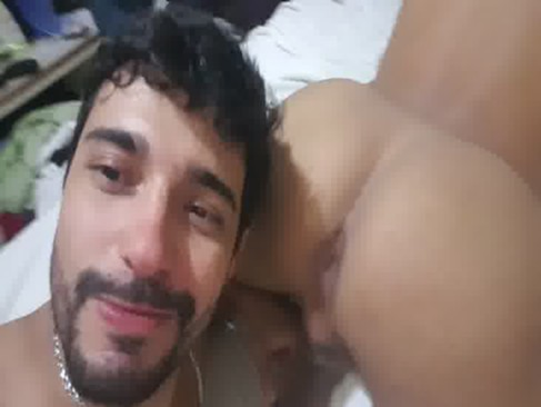 gay x videos chupando