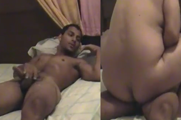 redtube xvideos chat gay maduros