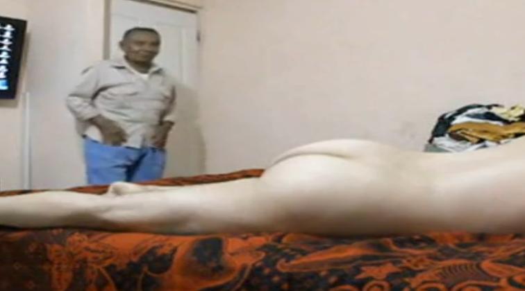 sexo com vovo sexo coimbra