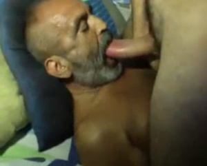 Porno Carioca  Videos Porno Amador com muito Sexo Grátis