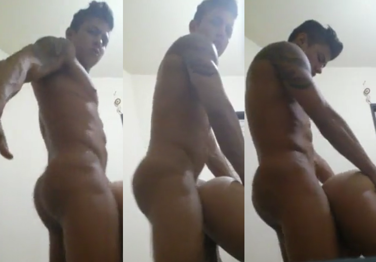 Leke Fodendo Melhor Amigo | DITADURA G » Sexo Gay Amador | Vídeos Gays | Xvideos Gay | XXX