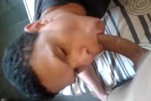 Chupando o novinho dotado da rua   DITADURA G » Sexo Gay Amador   Vídeos Gays   Xvideos Gay   XXX