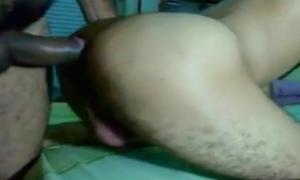 Uma Foda Gay Gostosa   DITADURA G » Sexo Gay Amador   Vídeos Gays   Xvideos Gay   XXX