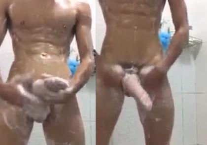 Garoto Pauzudo Tomando Banho | DITADURA G » Sexo Gay Amador | Vídeos Gays | Xvideos Gay | XXX