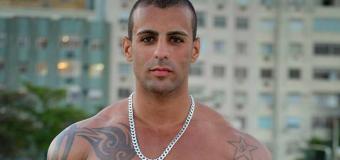 Diogo Queiroz †