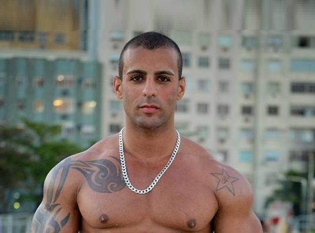 Diogo Queiroz † | DITADURA G » Sexo Gay Amador | Vídeos Gays | Xvideos Gay | XXX