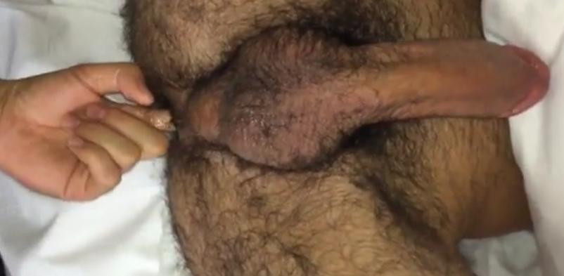 Clássico: Macho Peludo virgem dando pela primeira vez | DITADURA G » Sexo Gay Amador | Vídeos Gays | Xvideos Gay | XXX