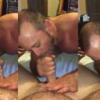 Chupando a cabecinha até gozar | DITADURA G » Sexo Gay Amador | Vídeos Gays | Xvideos Gay | XXX