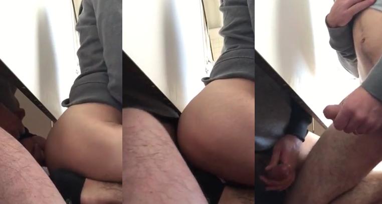 Sexo Gay no Banheiro do Aeroporto | DITADURA G » Sexo Gay Amador | Vídeos Gays | Xvideos Gay | XXX