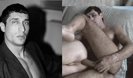 Igor: O Russo Dotadao Machofucker | DITADURA G » Sexo Gay Amador | Vídeos Gays | Xvideos Gay | XXX