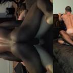 Sentindo sabor da rola preta | DITADURA G » Sexo Gay Amador | Vídeos Gays | Xvideos Gay | XXX