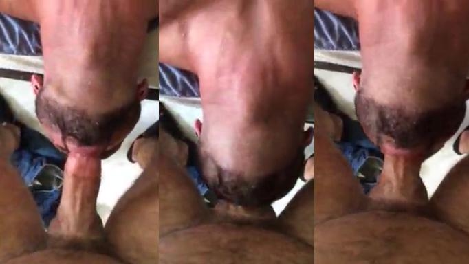 Chupando o pau Grosso do Amigo gay   DITADURA G » Sexo Gay Amador   Vídeos Gays   Xvideos Gay   XXX