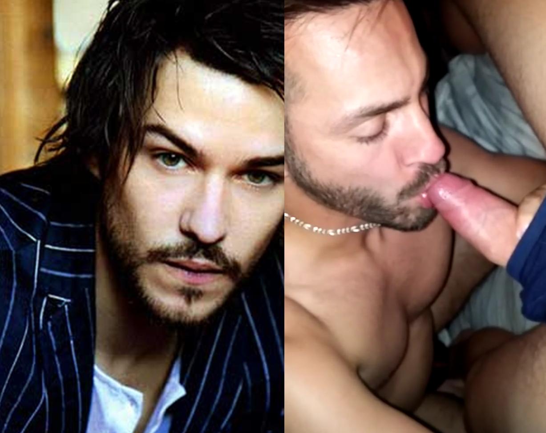 Videos Porno  Porno Gratis Brasil