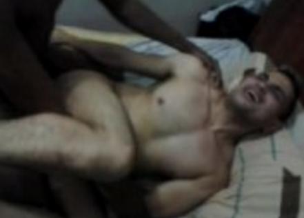 Viado dá pra 2 negões no motel | DITADURA G » Sexo Gay Amador | Vídeos Gays | Xvideos Gay | XXX