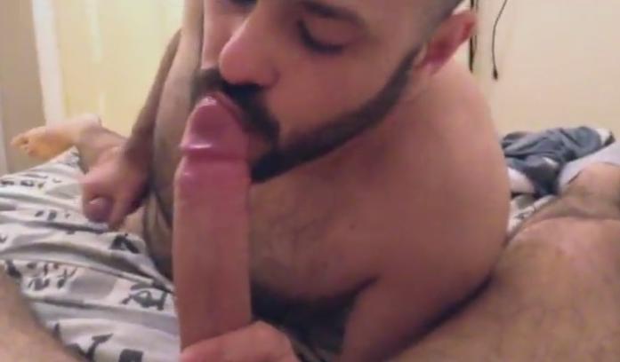Um boquete Perfeito | DITADURA G » Sexo Gay Amador | Vídeos Gays | Xvideos Gay | XXX