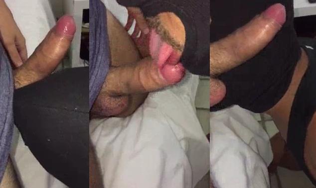 Boquete Gostoso em Alagoas | DITADURA G » Sexo Gay Amador | Vídeos Gays | Xvideos Gay | XXX