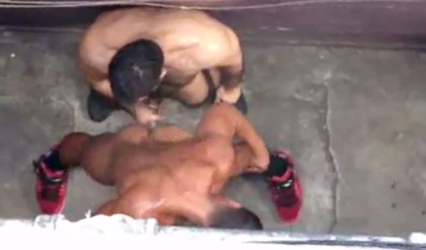 Clássico: Sexo na Parada Gay | DITADURA G » Sexo Gay Amador | Vídeos Gays | Xvideos Gay | XXX