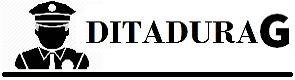 DITADURA G » Sexo Gay Amador | Vídeos Gays | Xvideos Gay | XXX