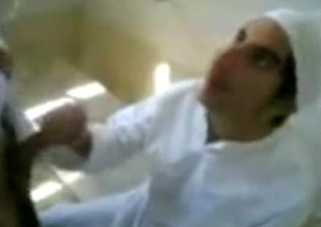 travesti porno sexo arabe