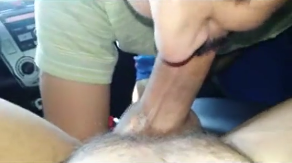 Tranny Chanel masturbating her huge shecock in front of camera