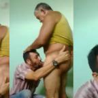Hetero Chupa dono do bar | DITADURA G » Sexo Gay Amador | Vídeos Gays | Xvideos Gay | XXX