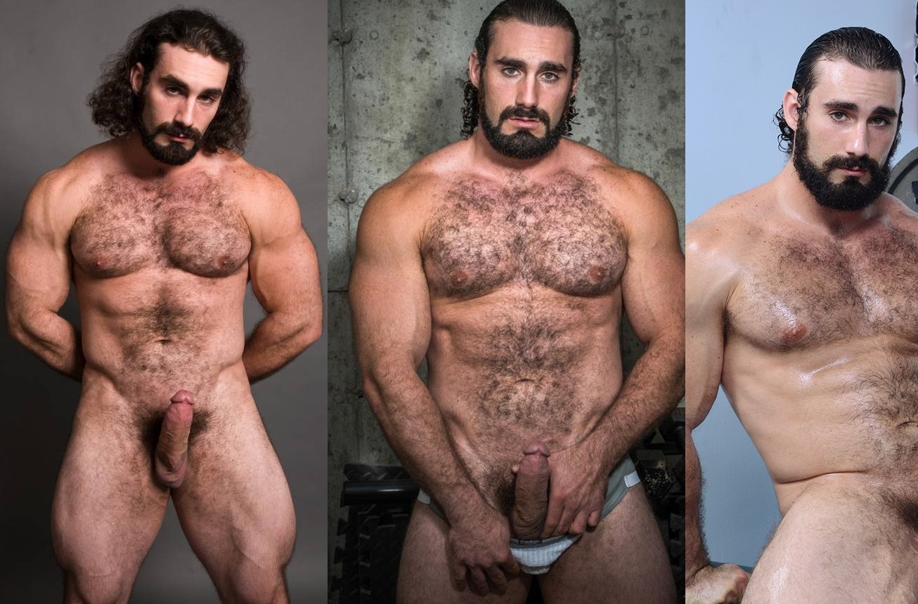 Jaxton Wheeler | DITADURA G » Sexo Gay Amador | Vídeos Gays | Xvideos Gay | XXX