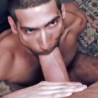 Monster Cock | Pau Monstruoso | DITADURA G » Sexo Gay Amador | Vídeos Gays | Xvideos Gay | XXX