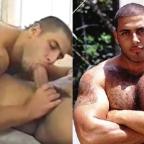 Ator Porno Roberto Aguilar | DITADURA G » Sexo Gay Amador | Vídeos Gays | Xvideos Gay | XXX