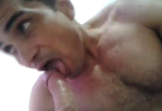 Amonrahsex88 dando o cu pra coroa no motel | DITADURA G » Sexo Gay Amador | Vídeos Gays | Xvideos Gay | XXX