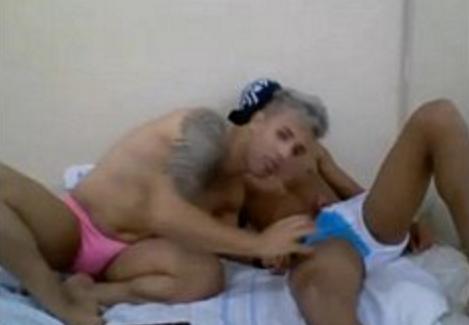 contactos gay zgz