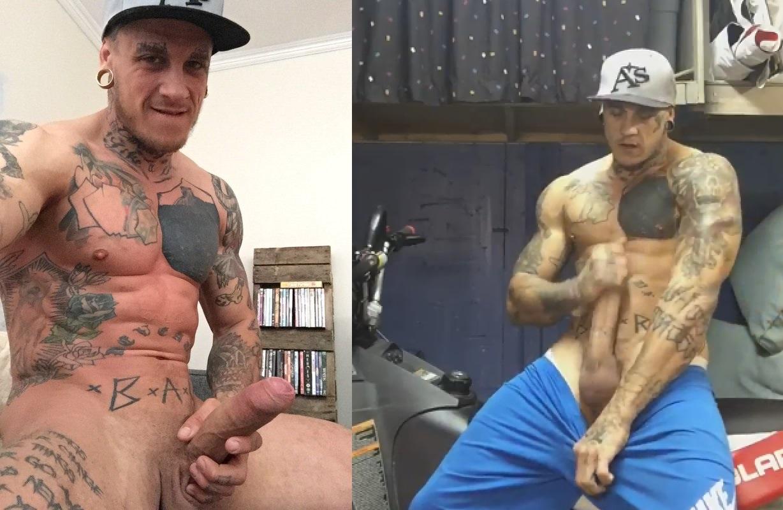 O Bandido dotado de 27cm de Pau | DITADURA G » Sexo Gay Amador | Vídeos Gays | Xvideos Gay | XXX