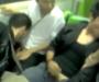 sexo-gay-no-metro