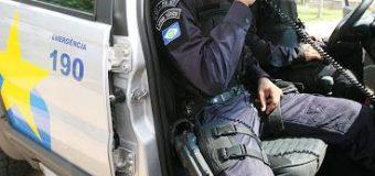 2 Policiais comeram meu cu