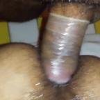 Gay Virgem gemendo dando o cu | DITADURA G » Sexo Gay Amador | Vídeos Gays | Xvideos Gay | XXX