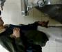 banheirao-gay