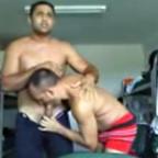 Ex-Capitão Gay de Roraima dando pra Policial no Alojamento do Quartel | DITADURA G » Sexo Gay Amador | Vídeos Gays | Xvideos Gay | XXX