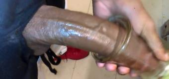Técnicas para Aumentar o Pênis